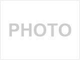 Фото  1 Водосточная система Profil 90 и Profil 130. Цвета системы белый, коричневый, кирпичный. 31587